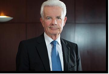 Rechtsanwalt Wittmann