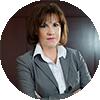 Anke Hellfrisch Rechtsanwältin