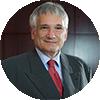 Rechtsanwalt Jürgen Frenz