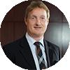 Rechtsanwalt Kai-Uwe Springer