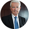 Rechtsanwalt Klaus Wittmann Bild